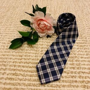 ✨✨TOMMY HILFIGER NECK TIE✨✨GREAT  CONDITION